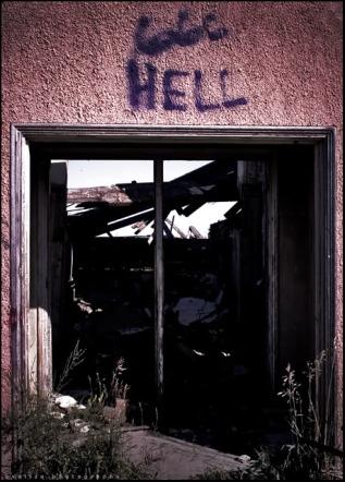devilsplayground3