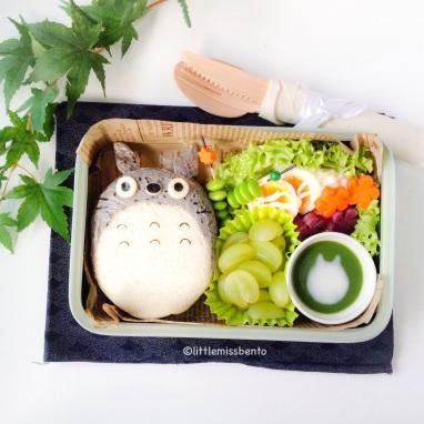 totoro-sandwich-bento-2
