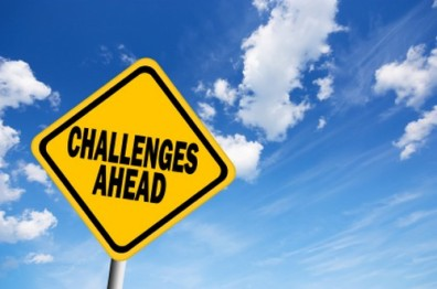 social-challenges